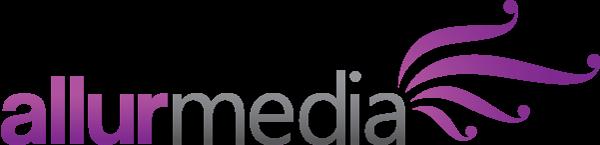 Allur Media