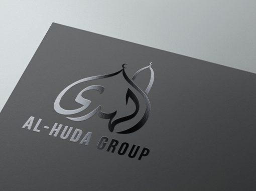 Al-Huda Group