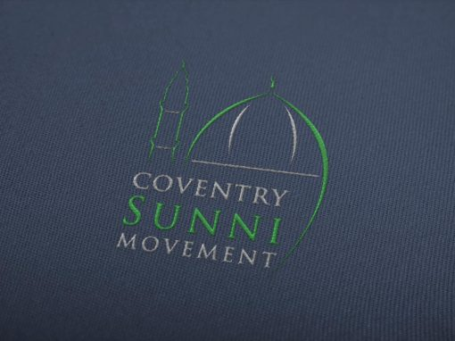 Coventry Sunni Movement