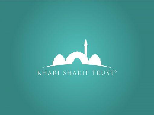 Khari Sharif Trust