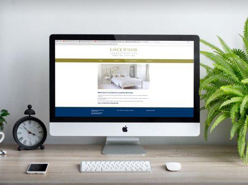 Lockwood Website