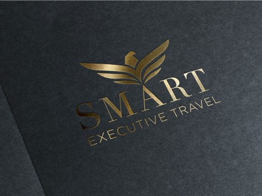 Smart Executive Travel