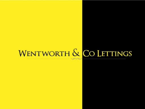 Wentworth Lettings