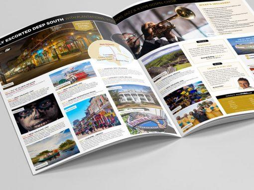 NCL Brochure