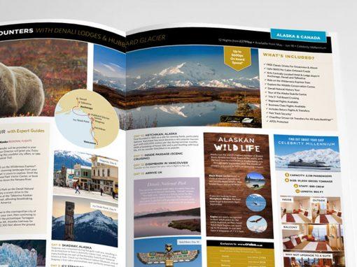 Top 100 Brochure